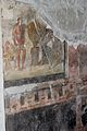Casa degli Amorini Dorati. Fresco. 06.JPG