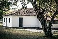 Casa do José de Alencar 7.jpg