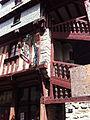 Casa en rue Baudraire cinco 01.jpg
