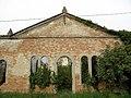 Casa in rovina (Scaltenigo, Mirano) 02.JPG