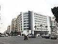 Casablanca, bâtiments.jpg