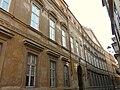 Casale Monferrato-palazzo in via Mameli.jpg