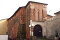 Casalino Cameriano Castello.jpg