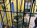 Casas de la Judería, San Bartolomé, Sevilla, España, 2015 03.JPG