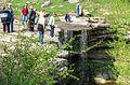 Cascade Tipova Rezina (2).jpg