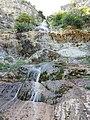 Cascade de la Pissarde.jpg
