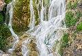 Cascade de la Roque 05.jpg