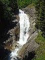 Cascade ruisseau Pisse- lake Muzelle way 38.jpg