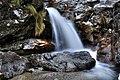 Cascata -Vertova - panoramio.jpg