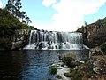 Cascata do barrinha - Bom Jardim da serra - panoramio.jpg