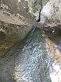Cascate Molina Fumane giu2013 n69.jpg