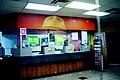 Cashpoint counter (5807525178).jpg