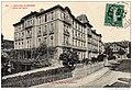 Casino Salies-de-Béarn - Hôtel du Parc - 1952.jpg