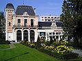 Casino municipal Besançon.jpg