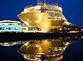 Casino of Montreal - panoramio.jpg