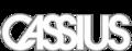 Cassius logo.png