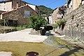 Castanet-le-Bas ruisseau St-Laurent.jpg