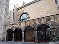 Castel Nuovo, Naples 11.jpg