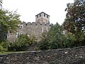 Castello Introd 02.jpg
