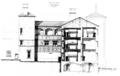 Castello di issogne, sezione trasversale, fig 87 nigra.tiff
