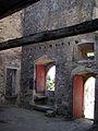 Castelo de Ourém (10).jpg