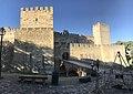 Castelo de São Jorge - Lisbon (43385015970).jpg