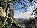 Castelo dos mouros (40601196211).jpg