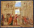 Castelvecchio10q-Veronese.jpg