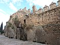 Castillo de Almansa 08.JPG