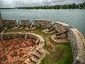Castillo de San Felipe - Guatemala.jpg