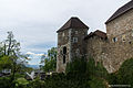 Castle (17866264318).jpg