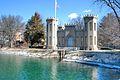 Castle Gatehouse, Washington Aqueduct.jpg