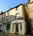 Castle Sandwich Bar, Lewes (15634053400).jpg