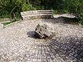 Castle Velika Kladuša (2).JPG