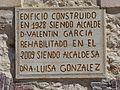 Castroserna de Abajo. Segovia, España, 2016 04.jpg