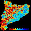 Cataluña-Crecimiento-08-18.png