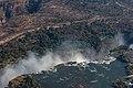 Cataratas Victoria, Zambia-Zimbabue, 2018-07-27, DD 08.jpg