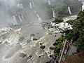 Cataratas do Iguaçu - Foz do Iguaçu-PR - panoramio (13).jpg