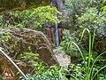 Catas Altas - State of Minas Gerais, Brazil - panoramio (22).jpg