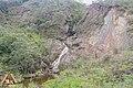 Catas Altas - State of Minas Gerais, Brazil - panoramio (35).jpg