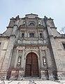 Catedral Metropolitana, México D.F., México, 2013-10-16, DD 75.JPG