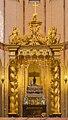 Catedral de Gniezno, Gniezno, Polonia, 2014-09-17, DD 25-27 HDR.jpg