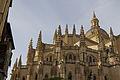 Catedral de Santa María de Segovia - 07.jpg