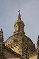 Catedral de Santa María de Segovia - 08.jpg