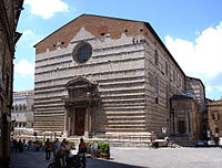 Catedral de perugia.jpg