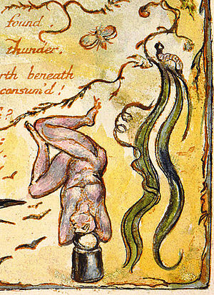 Caterpillar - Europe a Prophecy, object 4 detail.jpg