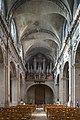 Cathédrale Notre-Dame-de-l'Annonciation de Nancy Organ Pipe 2.jpg