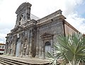 Cathédrale Notre-Dame de Guadeloupe.jpg