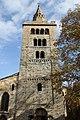 Cathédrale Notre-Dame de Sion (15788944176).jpg