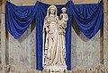 Cathédrale Saint-Just de Narbonne - Notre-Dame-de-Bethléem.jpg